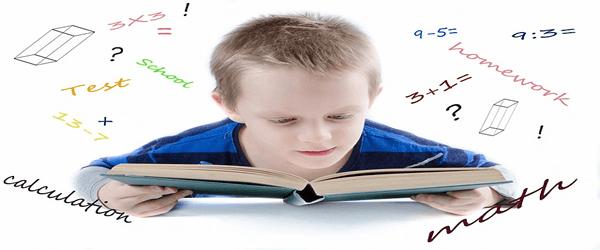 BECAS PARA NIÑ@S CON NECESIDAD ESPECÍFICA DE APOYO EDUCATIVO