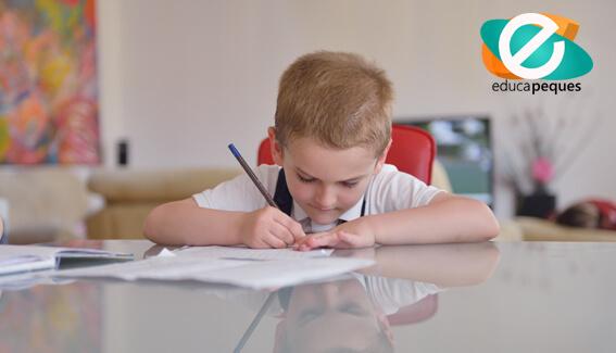 15 Técnicas de estudio para niños para elevar los niveles de aprendizaje